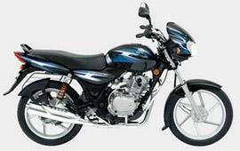 bajaj-discover-135-dts-i