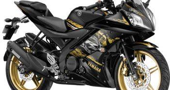 Yamaha-YZF-R15