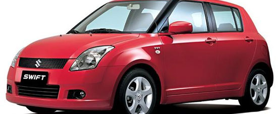 maruti suzuki swift review price mileage specification. Black Bedroom Furniture Sets. Home Design Ideas