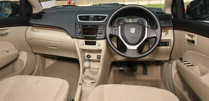 maruti swift dzire review price mileage 2015 specifications. Black Bedroom Furniture Sets. Home Design Ideas