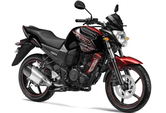yamaha fz 07 price in india review and specifications car interior design. Black Bedroom Furniture Sets. Home Design Ideas