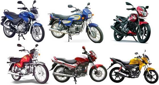 Indian Bikes Mileage 2015 Indian Motorcycles Fuel Efficiency List