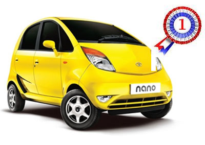 Top 10 Most Fuel Efficient Wagons And Hatchbacks For 2012 Related