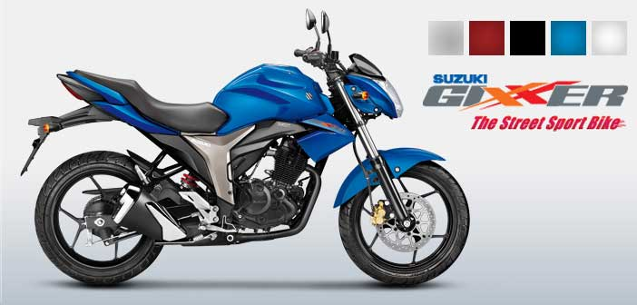 Bikes In India With Price And Mileage Mileage kmpl Overall