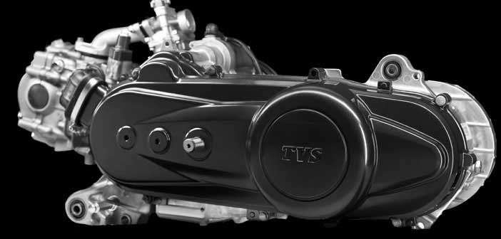 tvs jupiter engine