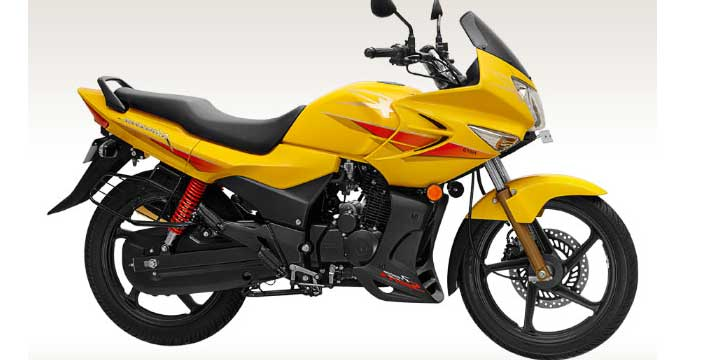 Top 5 Fastest Bikes In India Under Rs 100 000 1 Lakh Indian