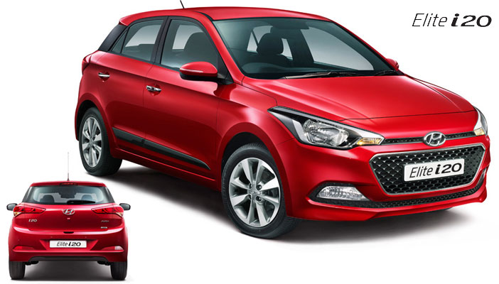 2015 Hyundai Elite I20 Review Prices Mileage Specifications