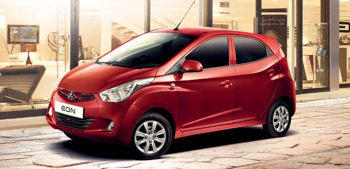 Hyundai Eon Prices Mileage Review 2015 Specifications