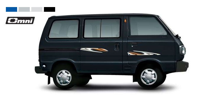 maruti omni review prices mileage 2015 specifications. Black Bedroom Furniture Sets. Home Design Ideas