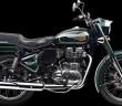 royal enfield bullet 500cc