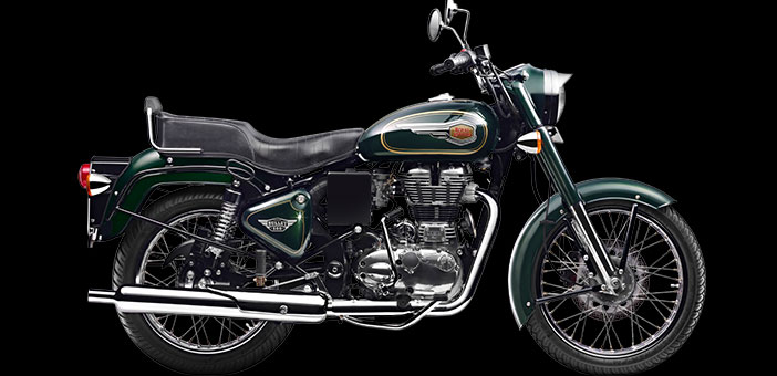 Royal Enfield Bullet Prices, Mileage, Review, 2015 Specifications