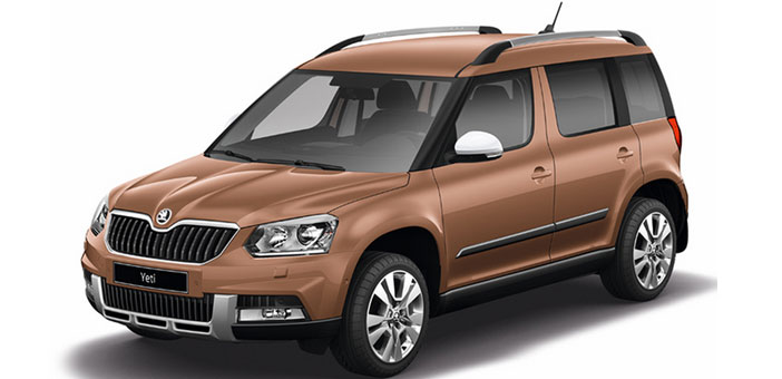 mini suv skoda 2015 release date price and specs. Black Bedroom Furniture Sets. Home Design Ideas