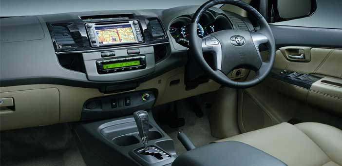toyota fortuner review prices mileage 2015 specifications. Black Bedroom Furniture Sets. Home Design Ideas