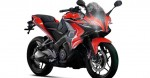 Bajaj Pulsar RS 200 Review