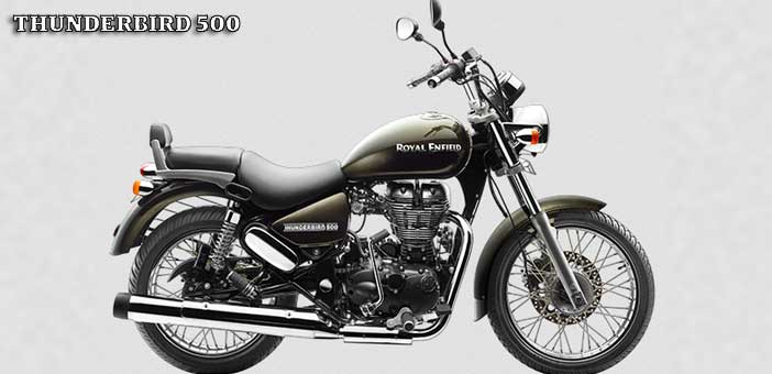 Top 5 Indian Bikes For Long Drives Touring Cruiser Bikes