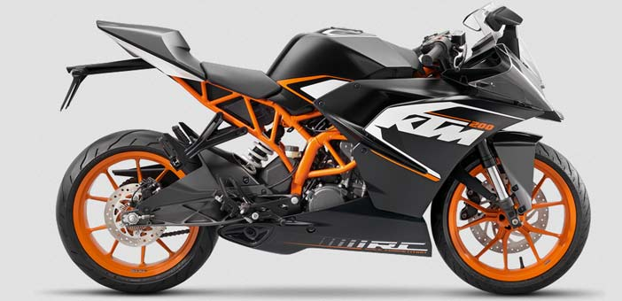 Top 5 Bikes In India Under 2 Lakhs 200000