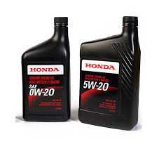 Top 5 Engine Oil for Bikes in India - Motorcycle Engine Oil