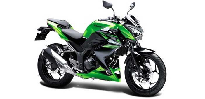top 5 fuel efficient 250cc to 300cc bikes in india top mileage New Bikes in India 2013