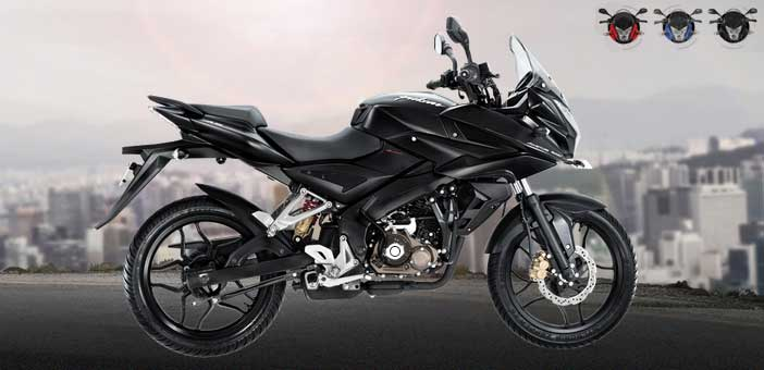 bajaj pulsar as 150 review prices 2016 specifications india