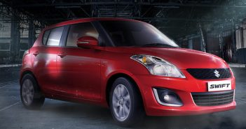Best small cars in india 2016 under 5 lakhs 11
