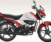 Top 5 Best Selling Hero Bikes in India for 2017